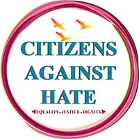 Citizens Against Hate
